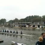 First Taste of Rowing 3