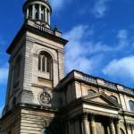 Wandering Oxford 4