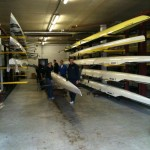 First Taste of Rowing 7