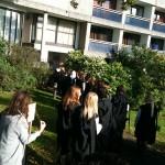 Matriculation 6
