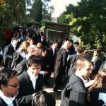 Matriculation 7