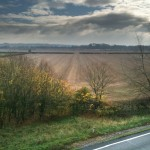 The Road to Bicester 3