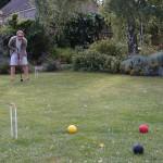 Croquet 5