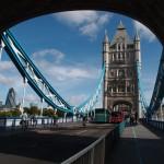 London Aug 2011