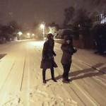 Oxford Snow Storm 6