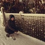 Oxford Snow Storm 11