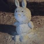 Oxford Snow Storm 13