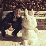 Oxford Snow Storm 15