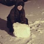 Oxford Snow Storm 17