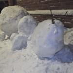 Oxford Snow Storm 18