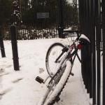 Oxford Snow Storm 21