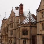 Oxford Snow Storm 27
