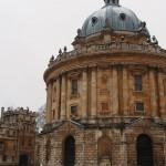 Oxford Snow Storm 29