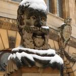Oxford Snow Storm 34