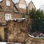 Oxford Snow Storm 35