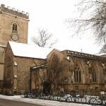 Oxford Snow Storm 38