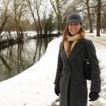 Oxford Snow Storm 43