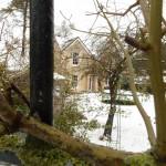 Oxford Snow Storm 44