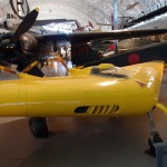 NIH Visit, Cameron Indoor Stadium, and Air and Space Museum 16