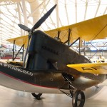 NIH Visit, Cameron Indoor Stadium, and Air and Space Museum 18