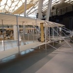 NIH Visit, Cameron Indoor Stadium, and Air and Space Museum 19