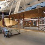 NIH Visit, Cameron Indoor Stadium, and Air and Space Museum 25