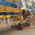 NIH Visit, Cameron Indoor Stadium, and Air and Space Museum 26