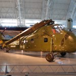 NIH Visit, Cameron Indoor Stadium, and Air and Space Museum 30