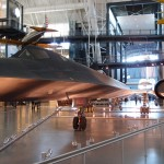 NIH Visit, Cameron Indoor Stadium, and Air and Space Museum 34