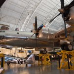 NIH Visit, Cameron Indoor Stadium, and Air and Space Museum 36
