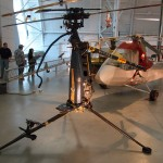 NIH Visit, Cameron Indoor Stadium, and Air and Space Museum 39