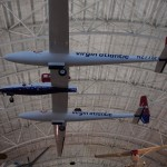 NIH Visit, Cameron Indoor Stadium, and Air and Space Museum 40