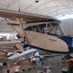 NIH Visit, Cameron Indoor Stadium, and Air and Space Museum 41