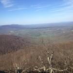 Le Bleu Ridge Adventure 17
