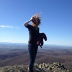 Le Bleu Ridge Adventure 20