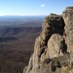 Le Bleu Ridge Adventure 27