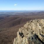 Le Bleu Ridge Adventure 28