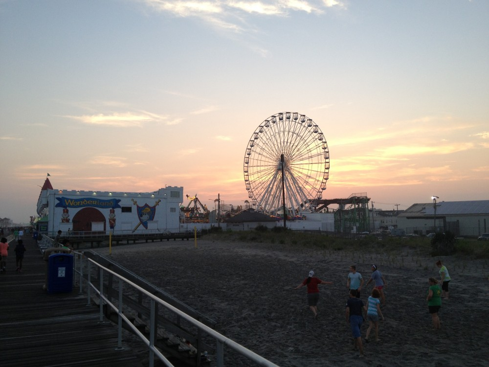 Photo Sep 02, 19 21 01