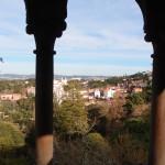 Sintra Quinta da Regaleira
