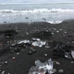 Iceland 2019