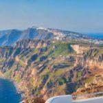 Santorini Day 2